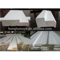 Best Radiate Pine French Door jambs and wood mouldings wholesale