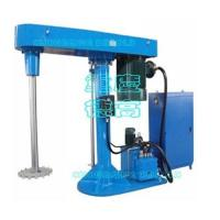 China FS30 High Speed Disperser on sale