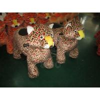 Best Kids Riding Motorcycle Battery Ride On Animals Kids Ride On Animals wholesale
