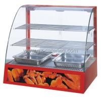 Best cheap display cabinet wholesale