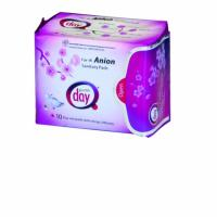 Best Health Care Sanitary Napkins wholesale