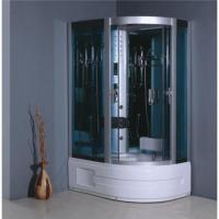 China Luxurious steam shower room OLR-8518 on sale