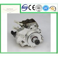 Best BOSCH Diesel Engine Cummin DCEC ISDE Diesel Engine Parts Fuel Injection Pump 0445020045 D4988595 wholesale