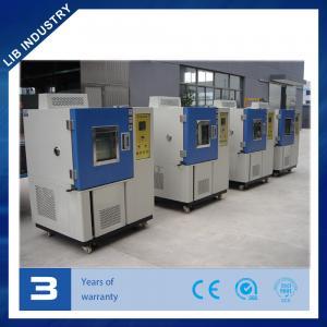 Best industrial refrigerators wholesale