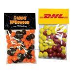 Best plastic header bags,OPP bags,plastic handle bags wholesale