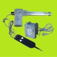 China Electric Linear Actuator 4000n for Bed, Sofa, Chair on sale