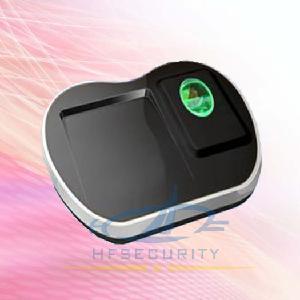 Best USB Mifare Card Reader with Fingerprint Reader with Sdk Software Development (HF-8000) wholesale