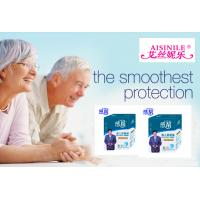 Best Incontinence Adult Pull-up Diaper wholesale