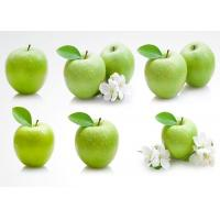 Best 2016 New Crop China Organic Natural Apple wholesale