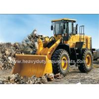 Best HD bucket equipped to SDLG wheel loader with 1.2m3 bucket capacity wholesale