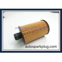 Best Engine Oil Filter For Jeep Grand Cherokee Wk 3.0t 68229402aa wholesale