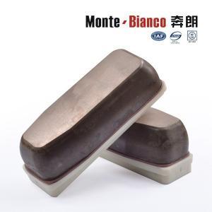 Best Diamond Abrasive Tool For Grinding Porcelain Tiles wholesale