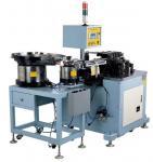 Best Auto Component Lead Forming Machine wholesale