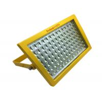China WF2  Explosion Proof LED Light Fixtures With Aluminium Forming Shell on sale