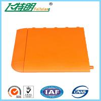 China Multi Interlocking Rubber Floor Tiles Sports Swimming Pool Flooring Rubber Playground Tiles on sale