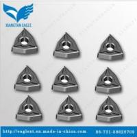 Best CNC Carbide Turning Inserts (WNMG06T304-EF) wholesale