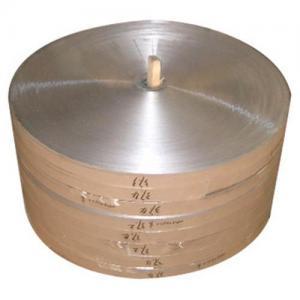 Best Aluminium Strip wholesale