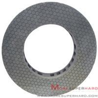 China Vitrified Diamond / CBN Grinding Disc, Grinding Wheel lucy.wu@moresuperhard.com on sale