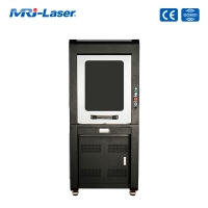 Best 3W UV Laser Marking Machine For Nonmetallic Materials wholesale