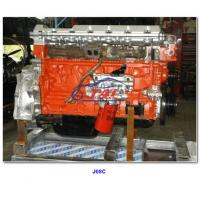 China Diesel Hino Engine Parts Japanese Original J08C Japan Used Diesel Engine For Truck Hino on sale