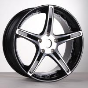 Best Alloy Wheel BR11 wholesale