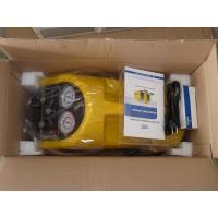 Best R134a R410a R22 CE Certificate Gas Recovery Machine Refrigerant Reclaim Unit wholesale