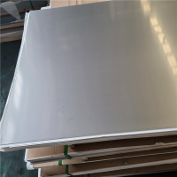 Best 410 409 Stainless Steel Sheet 304 2b Finish 1mm 2mm 3mm 6mm 8mm Cold Rolled wholesale