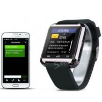 Best UWatch 2S Smartwatch High Quality Bluetooth Phones Watch Smartwatches with Phonebook Call wholesale