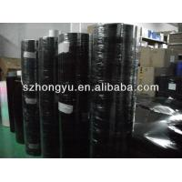 China Polarized Film Make 3D Glasses Sheet And Roll Material Circular Polarztion Film on sale