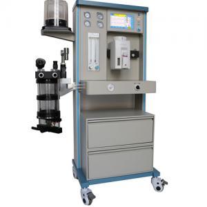 Best ANESTHESIA MACHINE  MODEL:DA2000 wholesale