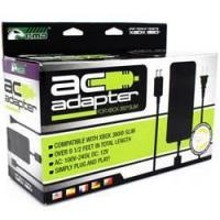 Best AC Adapter for XBOX360 Slim wholesale
