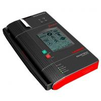 Buy cheap Launch x431 Gx3 Scanner Support 12V and 24V for Big, Small Vehicles from wholesalers