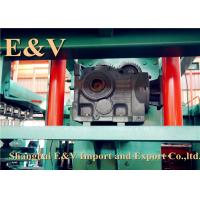 Best Upward Oxygen Free Copper Strip Casting Machine Continuous Caster Unit wholesale