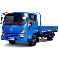 Best Light Duty Truck Assembly Line / Cargo Dump Truck Auto Assembly Plant Investment wholesale