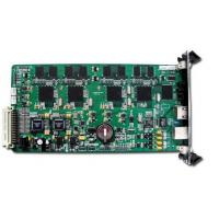 Best OEM ODM EMS PCB Assembly contract manufacturing usb mp3 player circuit board , PCBA wholesale