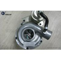 Best RHF5 Turbo VB430093 Diesel Turbocharger 8973544234 Isuzu D-MAX, Rodeo 3.0L TD for 4JH1TC Engine wholesale