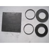 Best Graphite sheets and rings wholesale