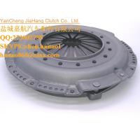 China TM01-16-410/CLUTCH COVER on sale