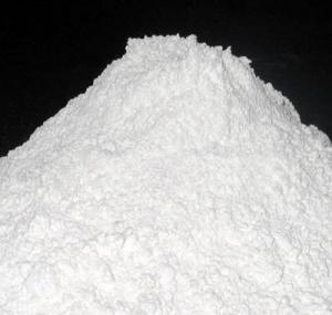 Best factory directly sale Titanium Dioxide(TiO2 98%) wholesale
