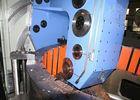 Best CNC Spiral Bevel Gear Milling Machine, High Precision Gear Drive Milling Machine wholesale
