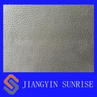 Best TOYOTA AXIO Car Seat Leather Automotive Polyurethane Synthetic Leather For Upholstery wholesale