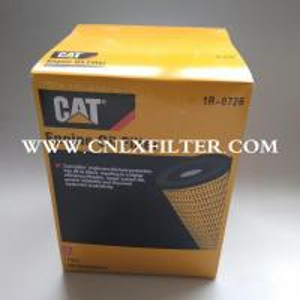 Best 1R-0726 1R0726 Caterpillar hydraulic oil filter wholesale