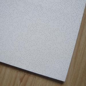 Best Acoustic Ceiling Board wholesale