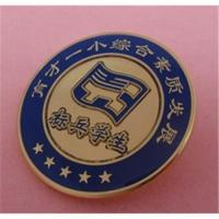 Best Custom lapel pin wholesale