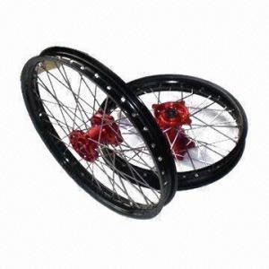 Best Motorcycle rims for Kawasaki wholesale