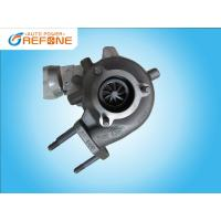 China Refone kkk turbo kit K03(BV43) 5303 988 0145 for Hyundai Grand on sale