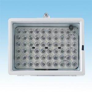Best IR Illuminator 60pcs IR LEDs wholesale