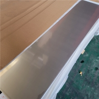 Best Cold Rolled 304 0.1mm 0.2mm 0.3mm 2B Finish Stainless Steel Sheet wholesale