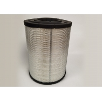 Best K3141 Air Cleaner Filter Element For 17801-E0130 GAC Hino 700 wholesale