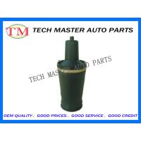 Best Air Spring Gas Filled Shock Absorber , Range Rover And Land Rover OEM Parts wholesale